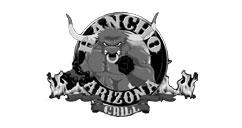 logo-rancho-grill-arizona