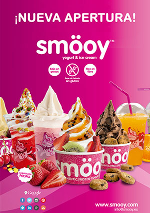 desc-smooy-nueva-apertura