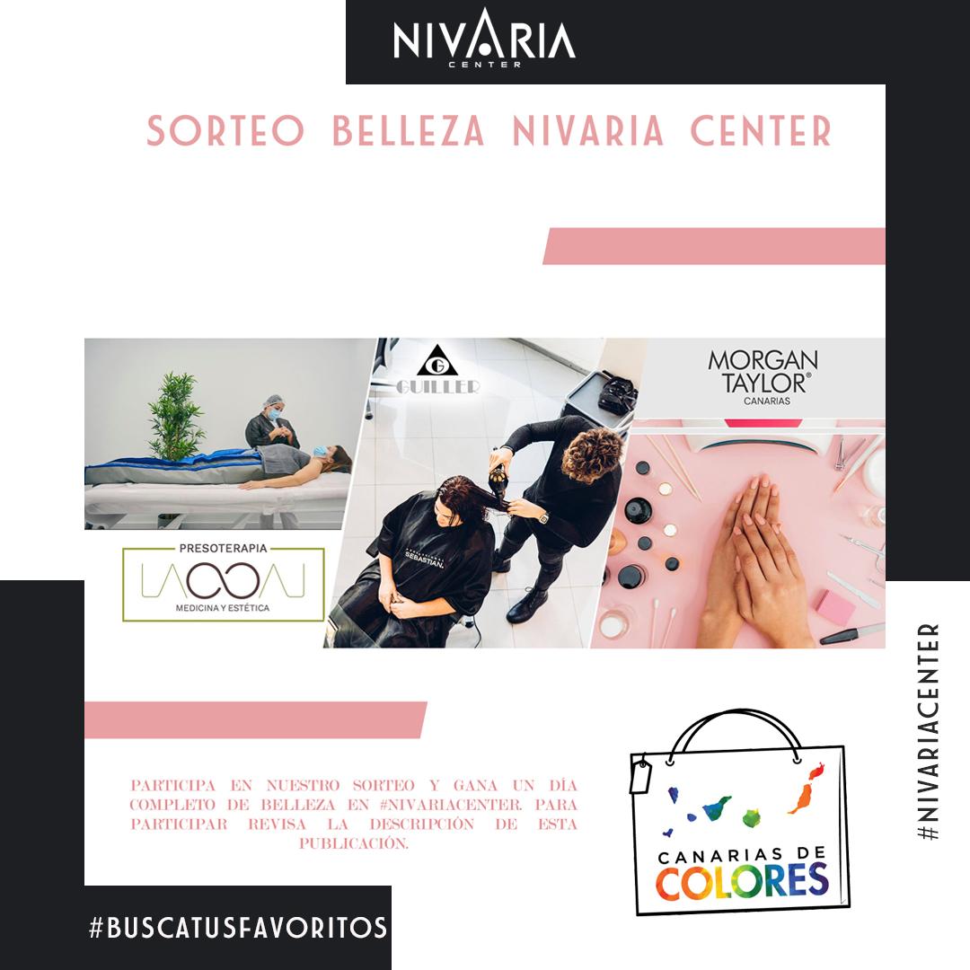 sorteo_belleza-nivaria-center-mayo-2021