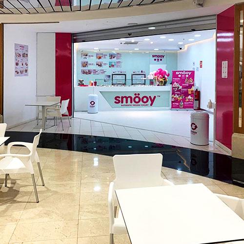 smooy_foto-tienda-1