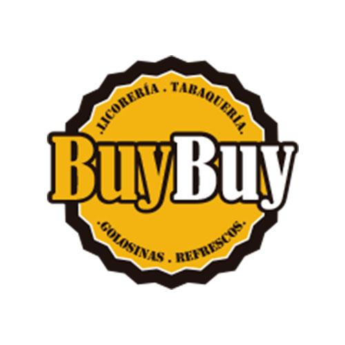 buybuy_tienda-foto-1