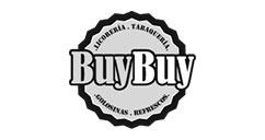 logo-buy-buy_bn