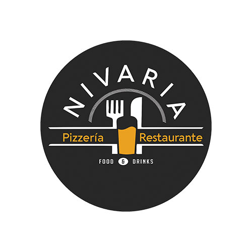 pizzeria-restaurante-nivaria_tiend-foto-1a